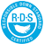 rds_2017
